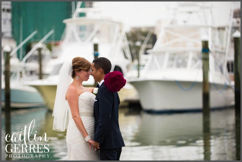 Water Table Wedding Inspiration-156_DSK.jpg