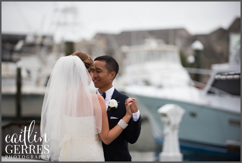 Water Table Wedding Inspiration-160_DSK.jpg