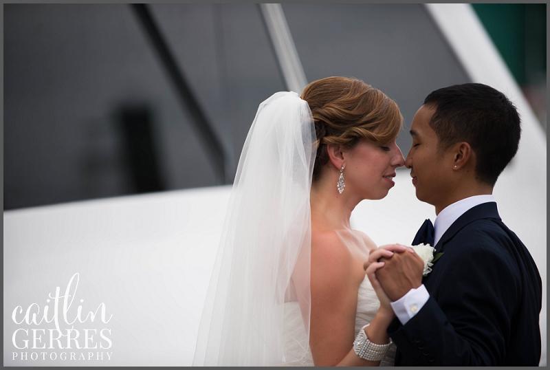 Water Table Wedding Inspiration-162_DSK.jpg