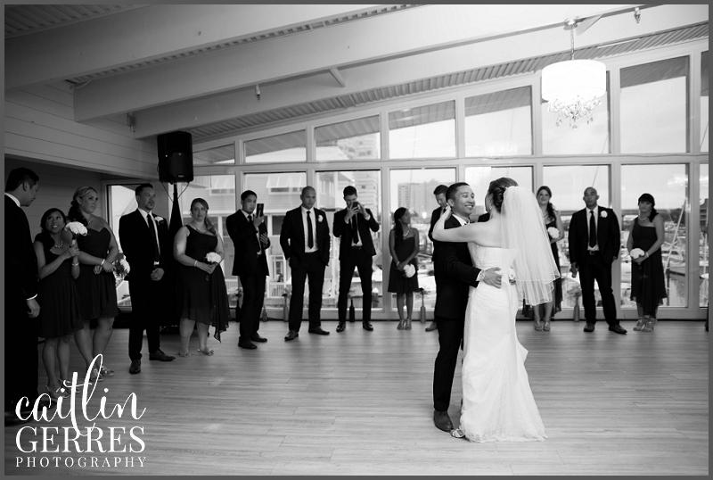 Water Table Wedding Inspiration-164_DSK.jpg