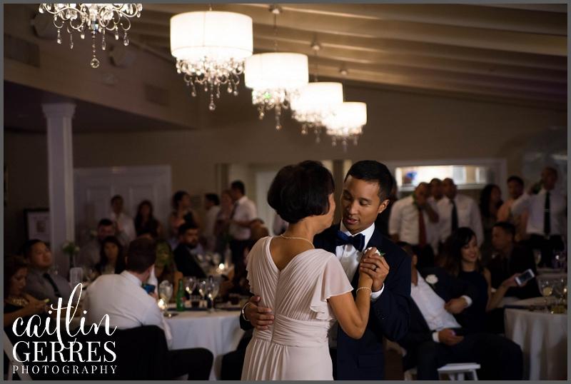 Water Table Wedding Inspiration-169_DSK.jpg