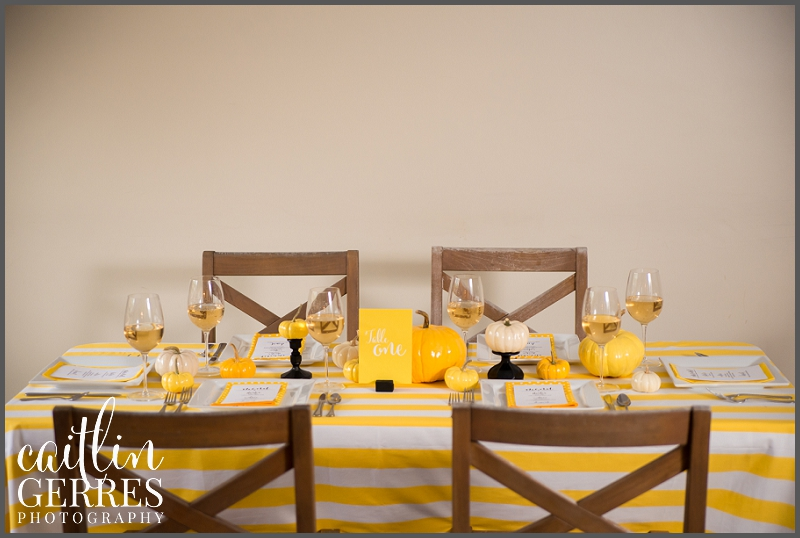 Thanksgiving Rehearsal Dinner-115_DSK.jpg