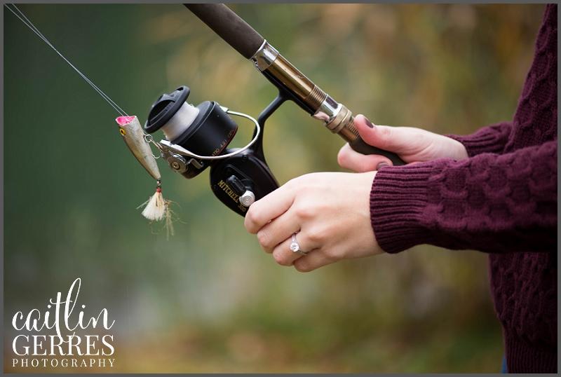 Hampton Roads Fishing Engagement Session-2_DSK.jpg