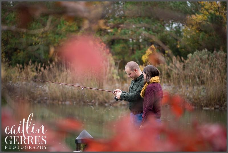 Hampton Roads Fishing Engagement Session-6_DSK.jpg