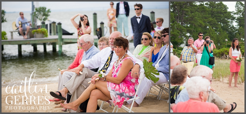 Wedding Photobomb.The Photographers-123_DSK.jpg