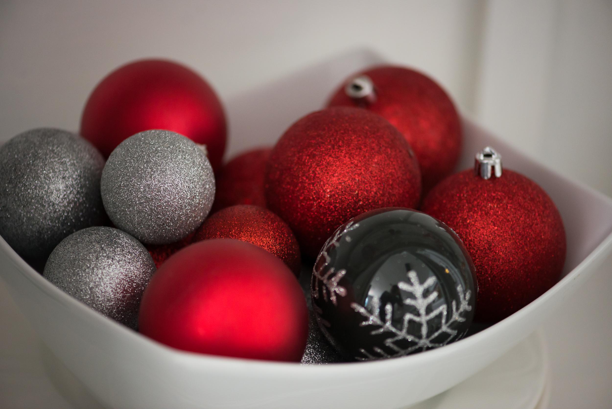 Christmas Celebrations-158.jpg