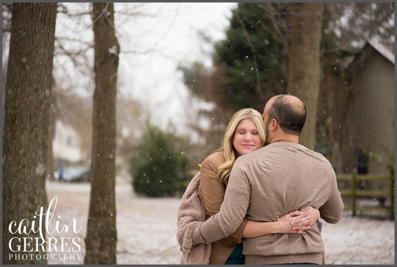 Wintery Engagement Session Virginia Beach-9_DSK.jpg
