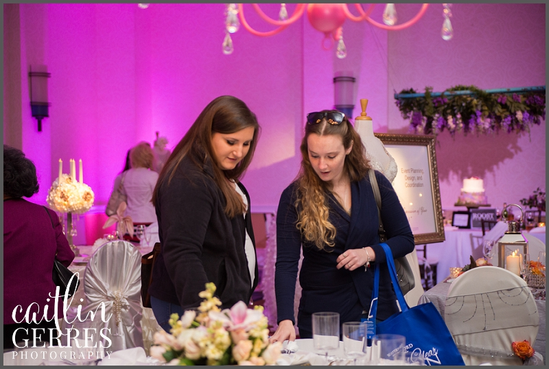 Waterford's Crystal Clear Vision Event-140_DSK.jpg