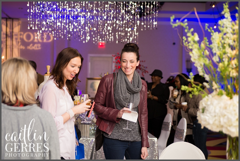 Waterford's Crystal Clear Vision Event-146_DSK.jpg