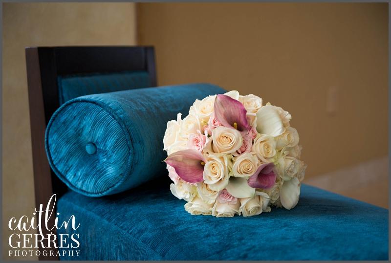 Lesner Inn Virginia Beach Wedding Photo SP-1_DSK.jpg