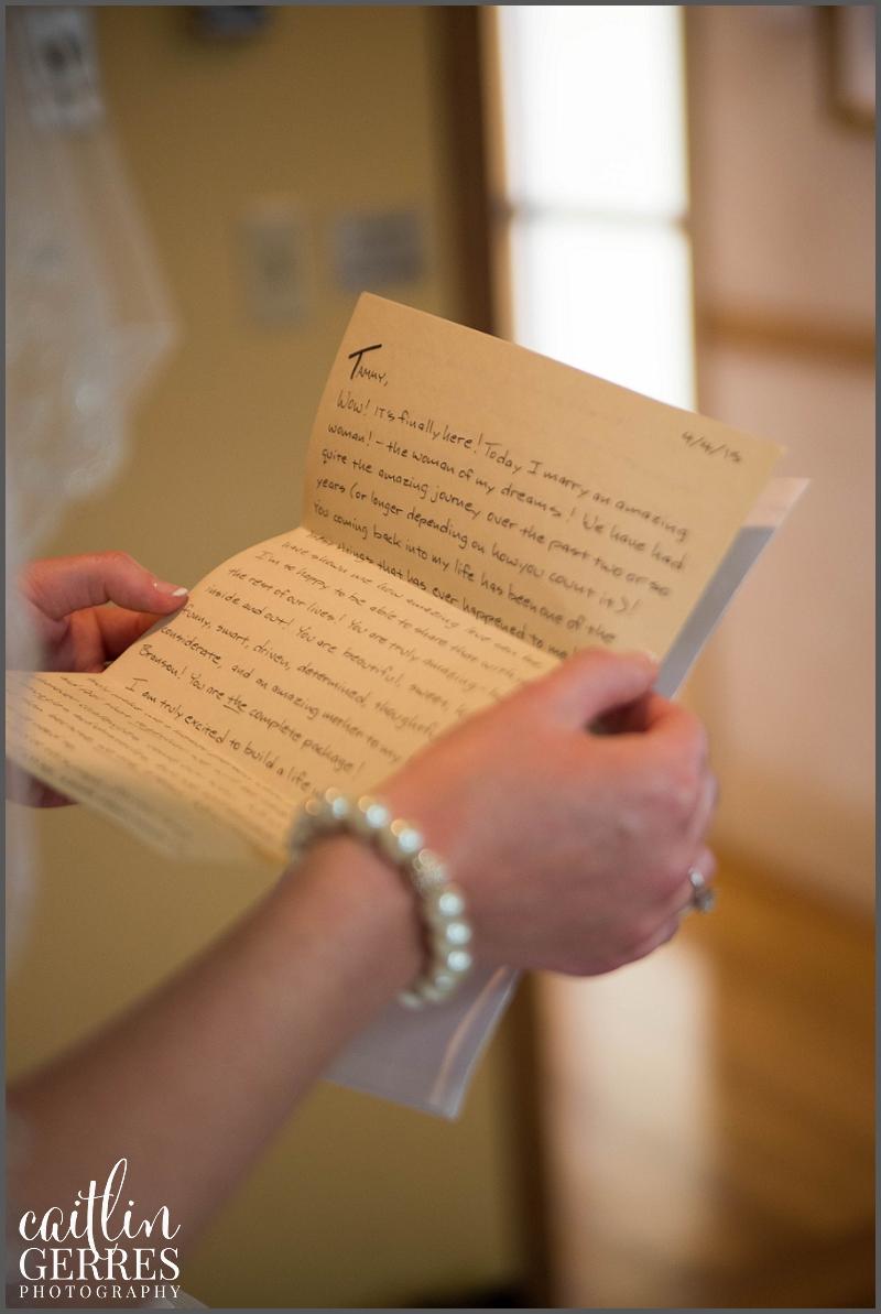 Lesner Inn Virginia Beach Wedding Photo SP-2_DSK.jpg