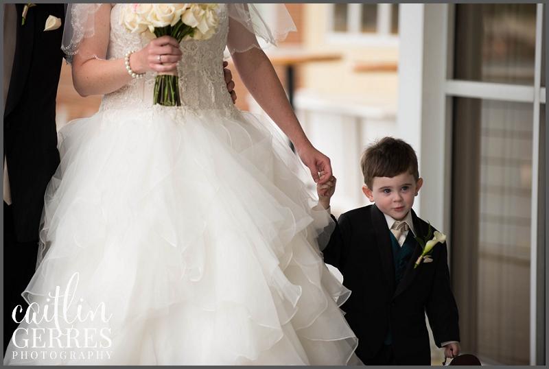 Lesner Inn Virginia Beach Wedding Photo SP-3_DSK.jpg