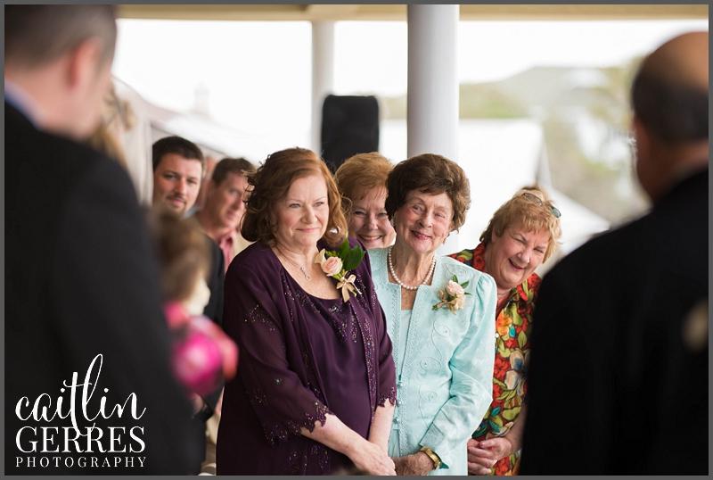 Lesner Inn Virginia Beach Wedding Photo SP-4_DSK.jpg