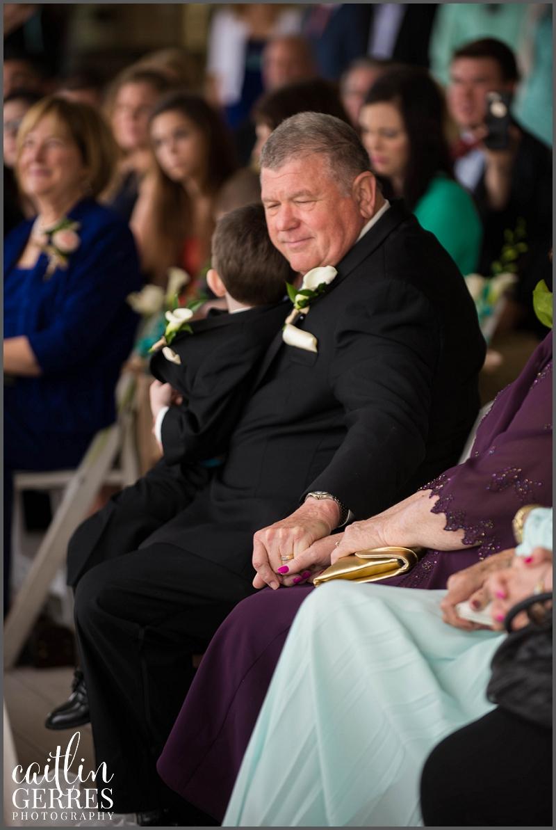 Lesner Inn Virginia Beach Wedding Photo SP-5_DSK.jpg