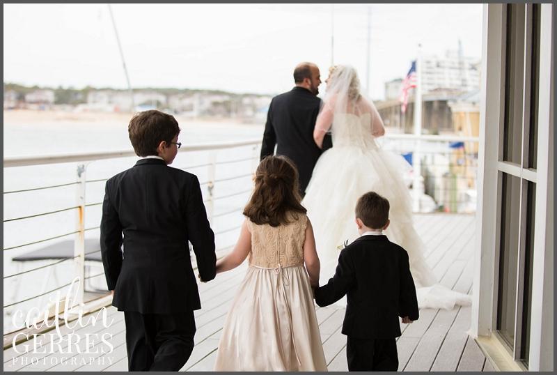 Lesner Inn Virginia Beach Wedding Photo SP-6_DSK.jpg