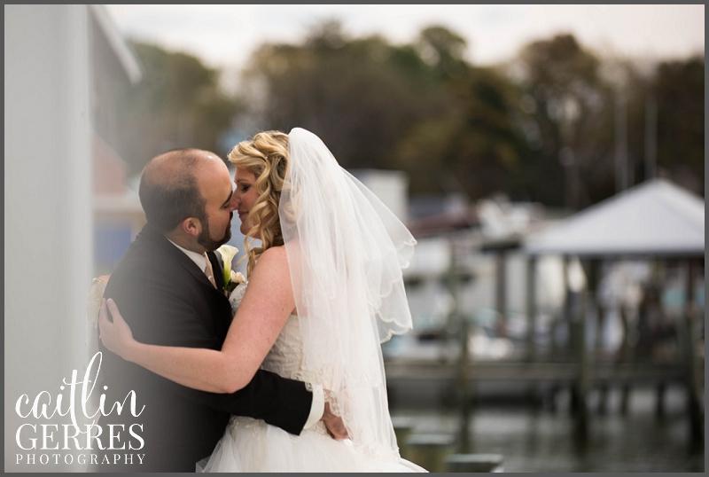 Lesner Inn Virginia Beach Wedding Photo SP-7_DSK.jpg
