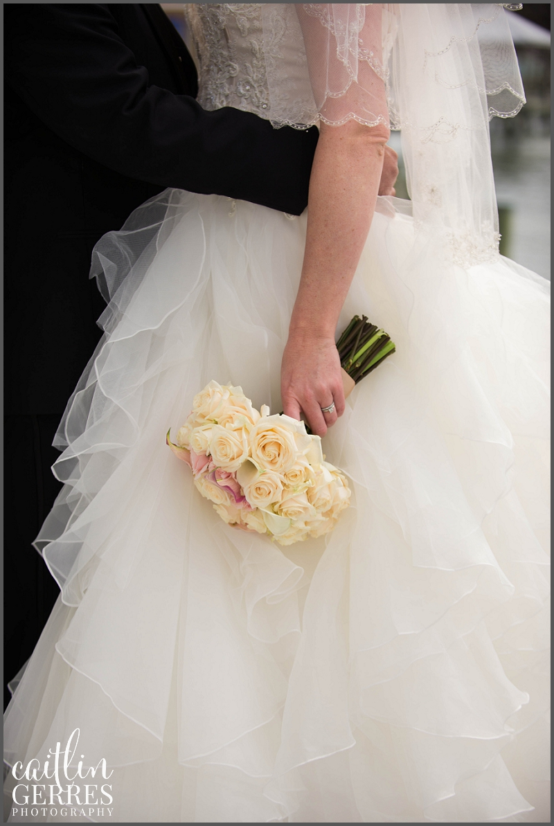 Lesner Inn Virginia Beach Wedding Photo SP-8_DSK.jpg