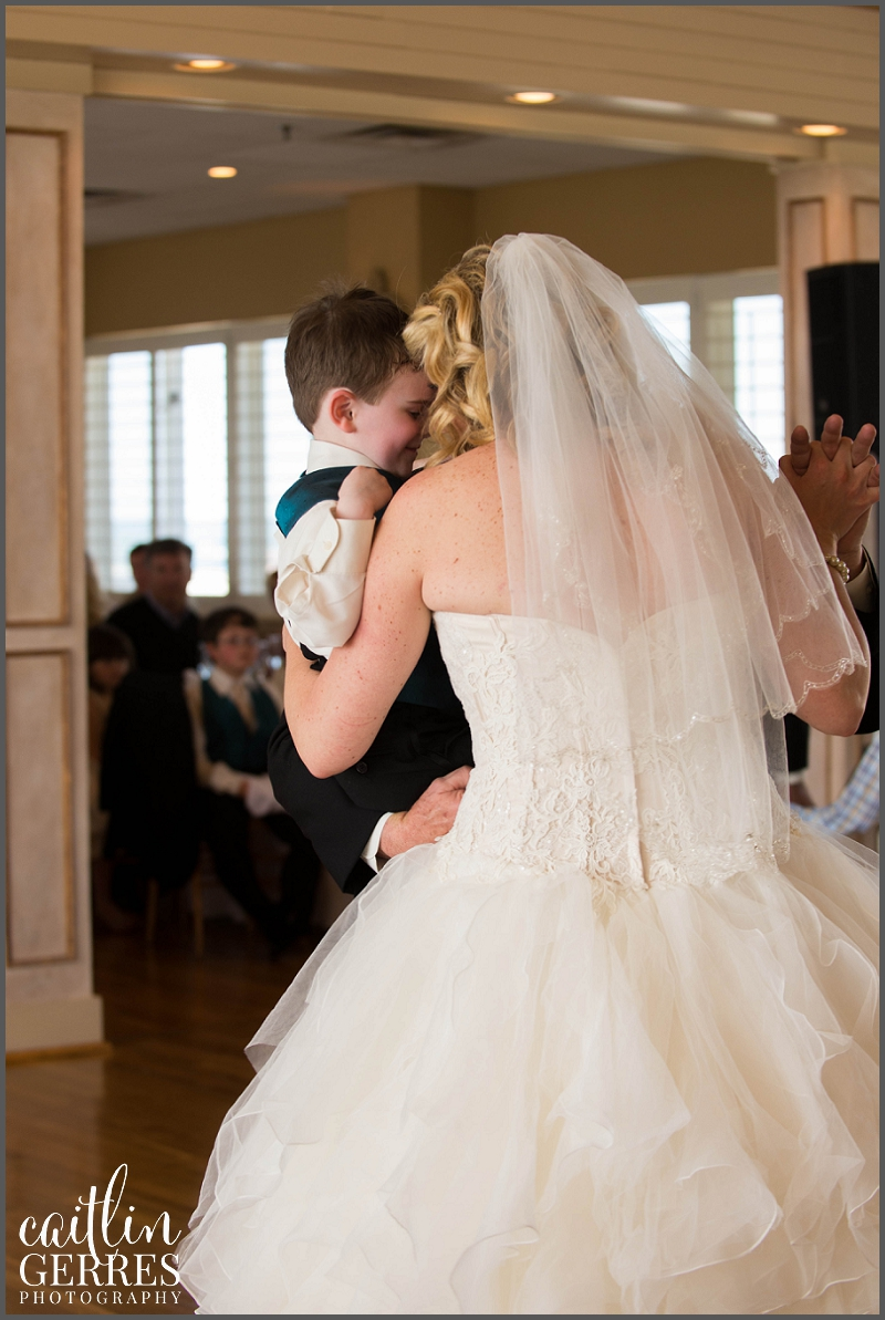 Lesner Inn Virginia Beach Wedding Photo SP-9_DSK.jpg