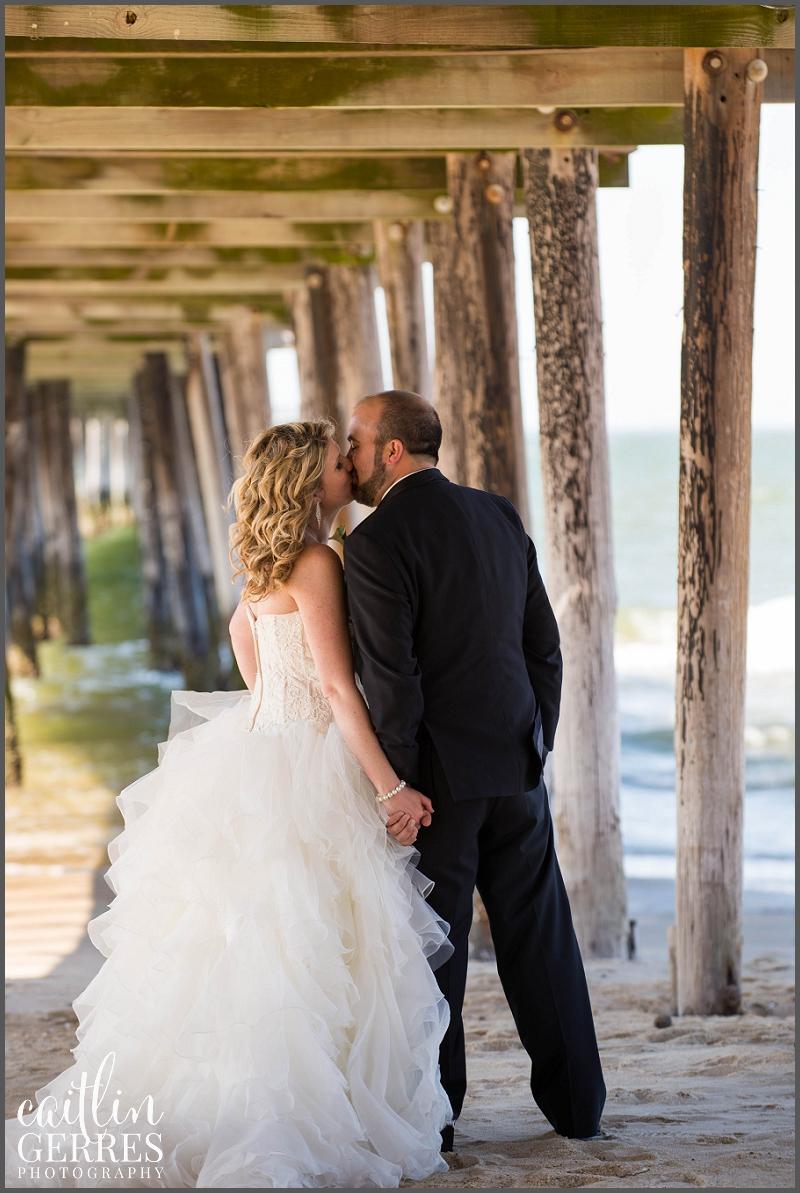 Lesner Inn Virginia Beach Wedding Photo SP-11_DSK.jpg