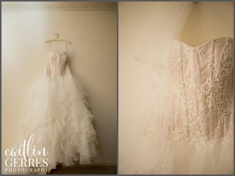 Lesner Inn Virginia Beach Wedding-100_DSK.jpg