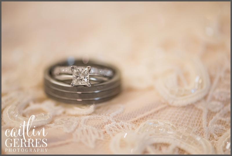 Lesner Inn Virginia Beach Wedding-104_DSK.jpg