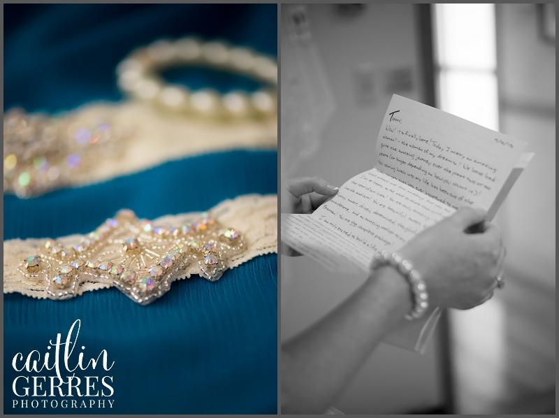 Lesner Inn Virginia Beach Wedding-108_DSK.jpg