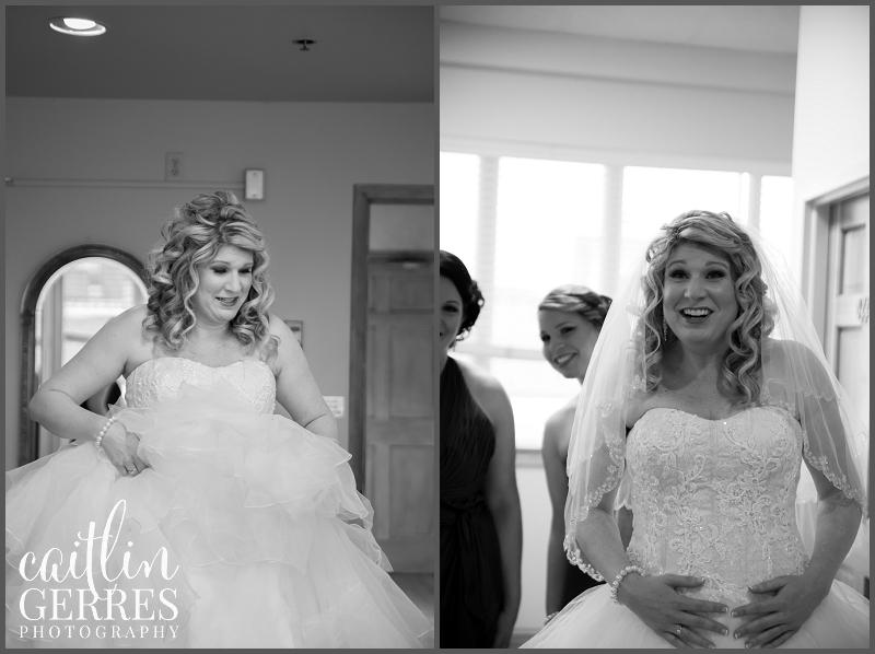 Lesner Inn Virginia Beach Wedding-120-2_DSK.jpg