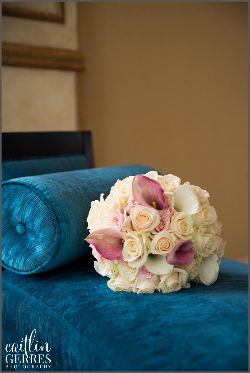 Lesner Inn Virginia Beach Wedding-118_DSK.jpg