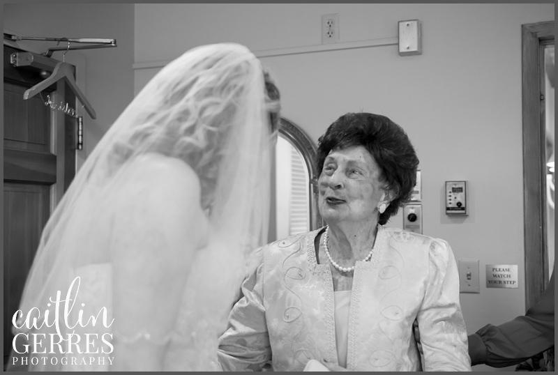 Lesner Inn Virginia Beach Wedding-132-2_DSK.jpg