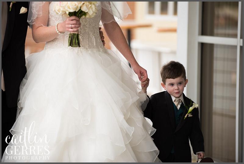 Lesner Inn Virginia Beach Wedding-135_DSK.jpg