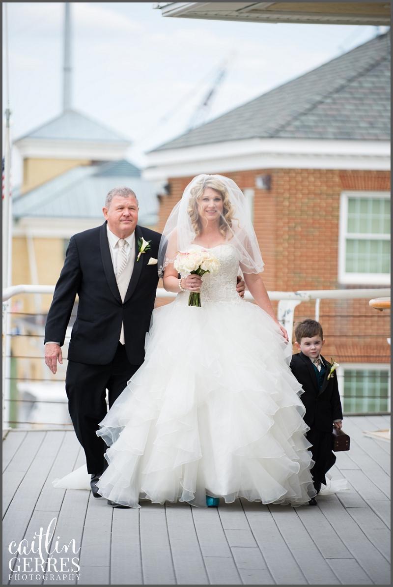 Lesner Inn Virginia Beach Wedding-134_DSK.jpg