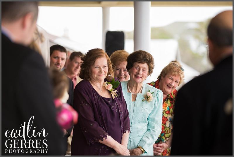 Lesner Inn Virginia Beach Wedding-136_DSK.jpg