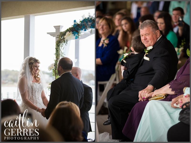 Lesner Inn Virginia Beach Wedding-138_DSK.jpg
