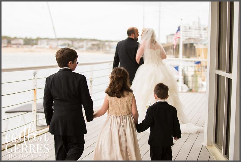 Lesner Inn Virginia Beach Wedding-148_DSK.jpg