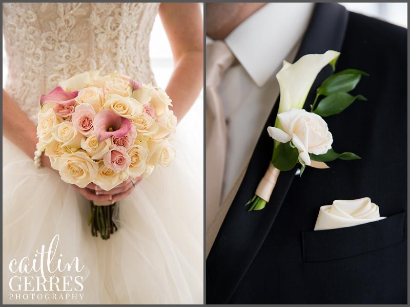 Lesner Inn Virginia Beach Wedding-157_DSK.jpg