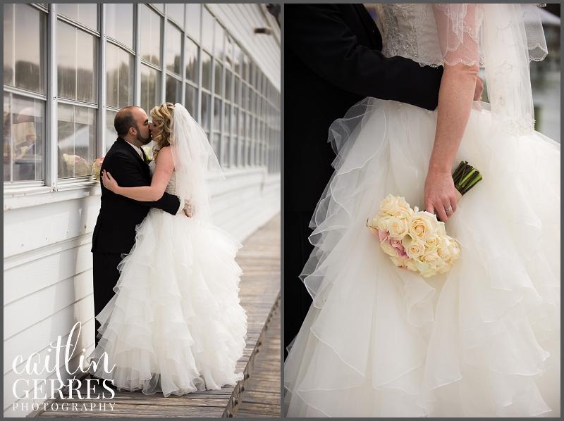 Lesner Inn Virginia Beach Wedding-160_DSK.jpg