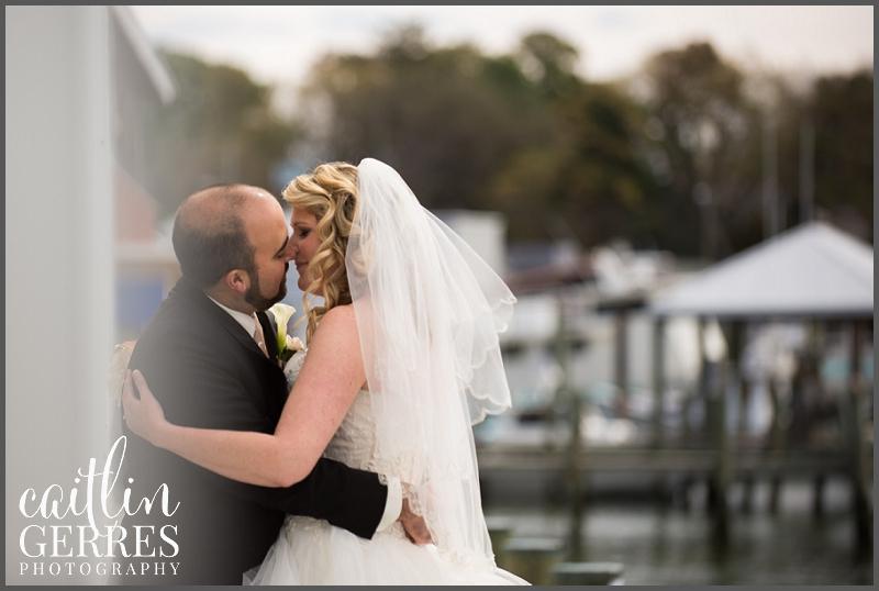Lesner Inn Virginia Beach Wedding-161_DSK.jpg