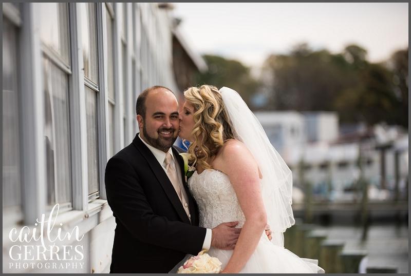 Lesner Inn Virginia Beach Wedding-162_DSK.jpg