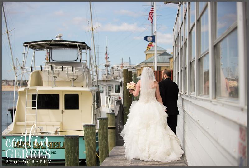 Lesner Inn Virginia Beach Wedding-165_DSK.jpg