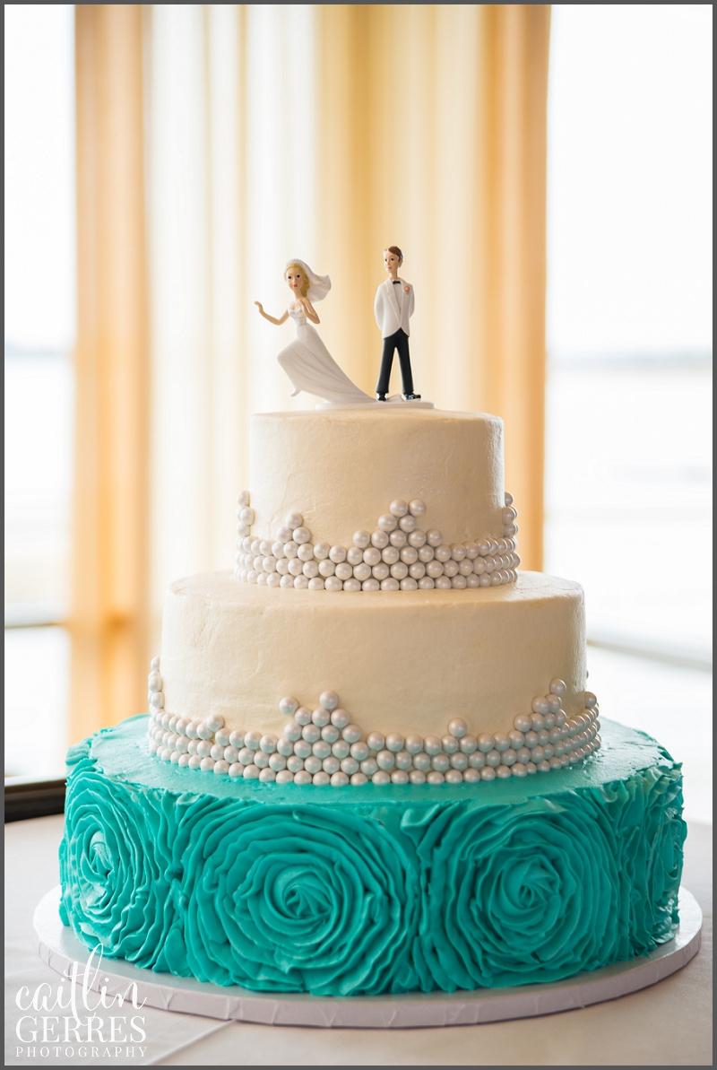 Lesner Inn Virginia Beach Wedding-169_DSK.jpg