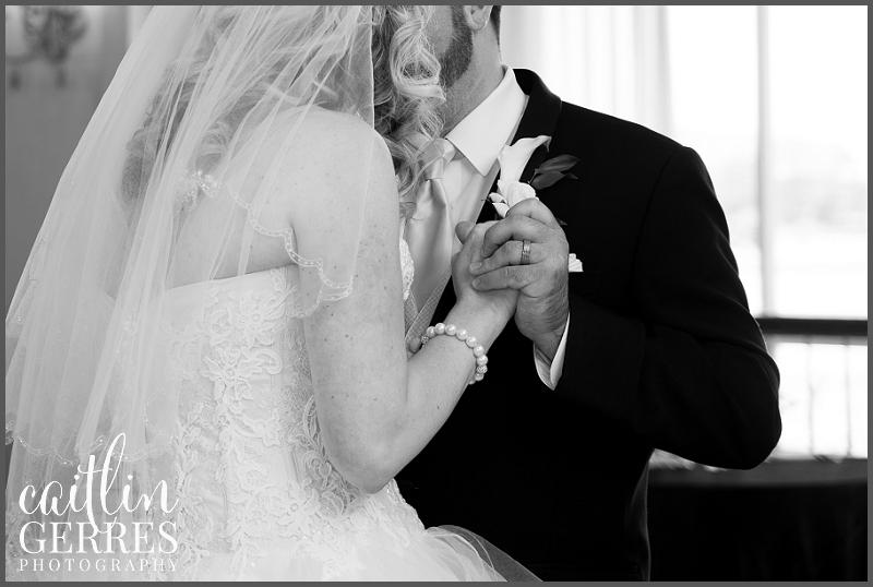 Lesner Inn Virginia Beach Wedding-172-2_DSK.jpg