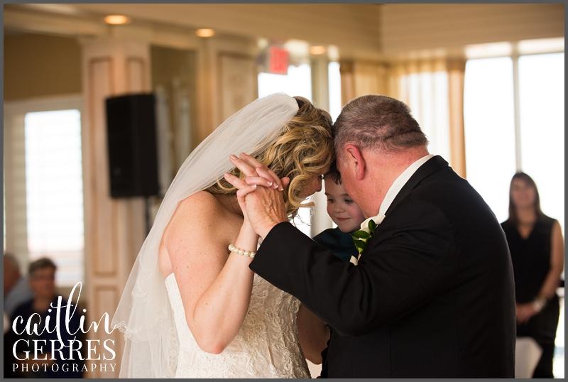 Lesner Inn Virginia Beach Wedding-185_DSK.jpg