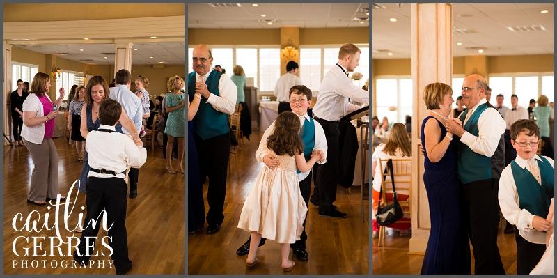 Lesner Inn Virginia Beach Wedding-194_DSK.jpg