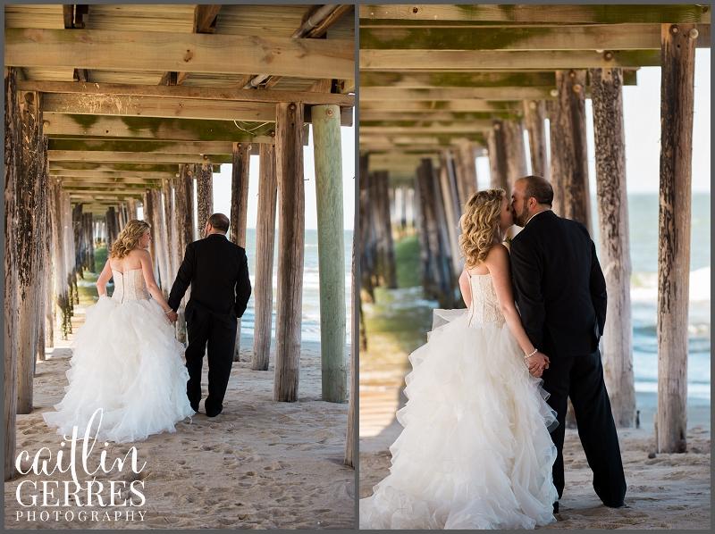 Lesner Inn Virginia Beach Wedding-219_DSK.jpg