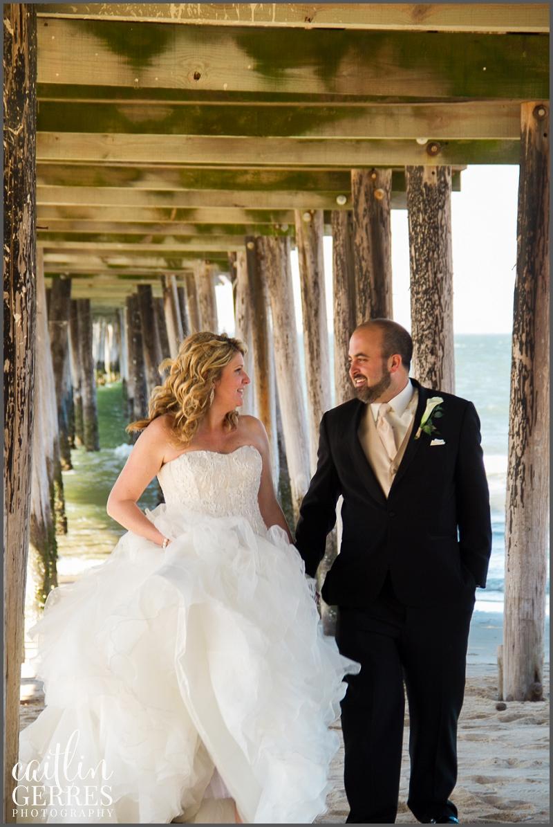 Lesner Inn Virginia Beach Wedding-221_DSK.jpg