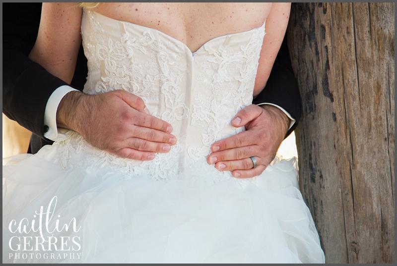Lesner Inn Virginia Beach Wedding-223_DSK.jpg
