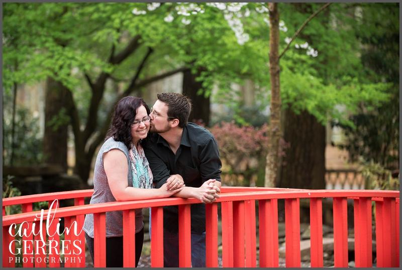 Red Wing Park Engagement Session Photo-100_DSK.jpg