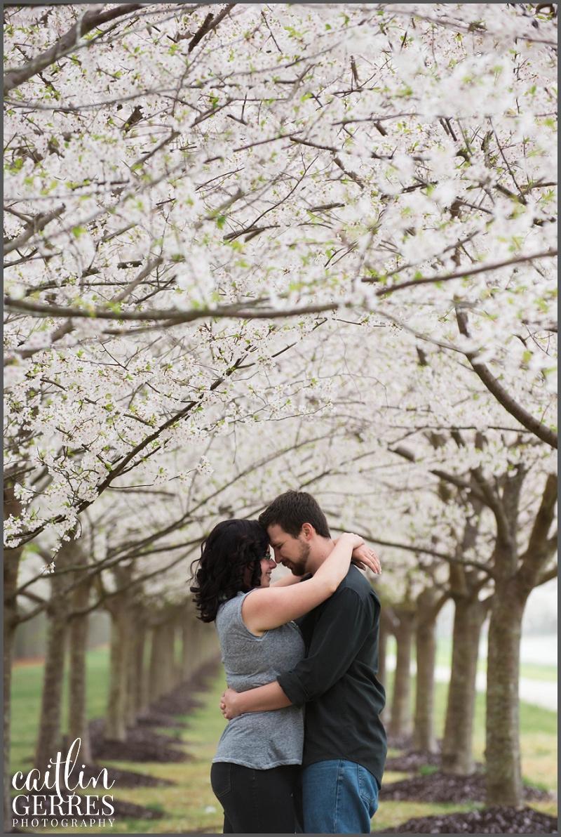 Romantic Cherry Blossom Engagement Session in Virginia Beach-101_DSK.jpg