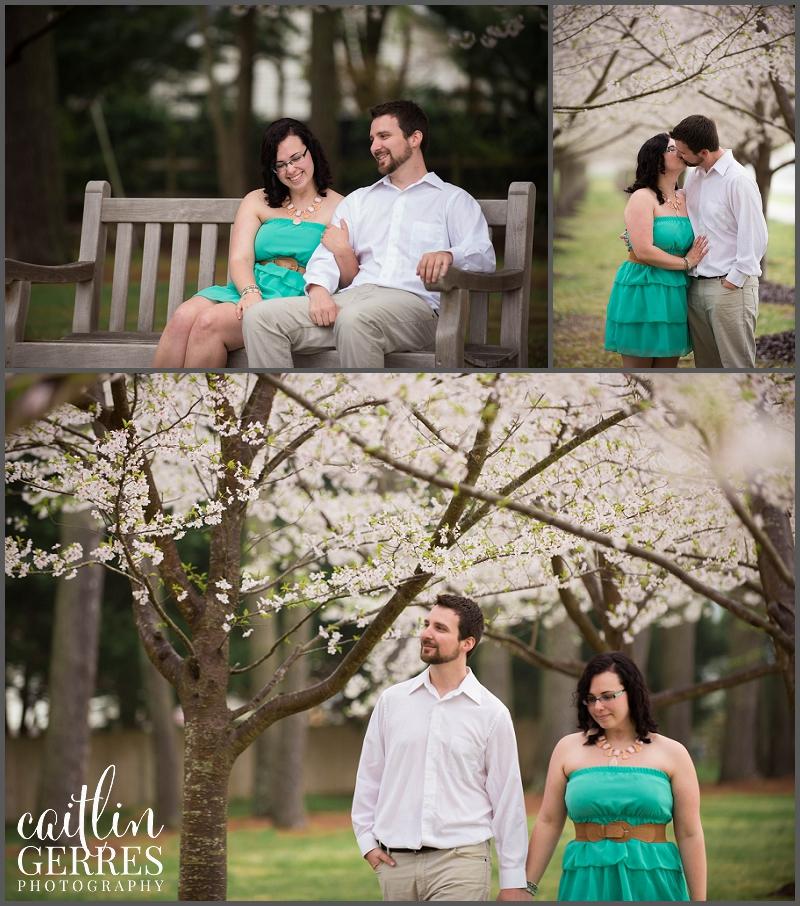 Romantic Cherry Blossom Engagement Session in Virginia Beach-114_DSK.jpg