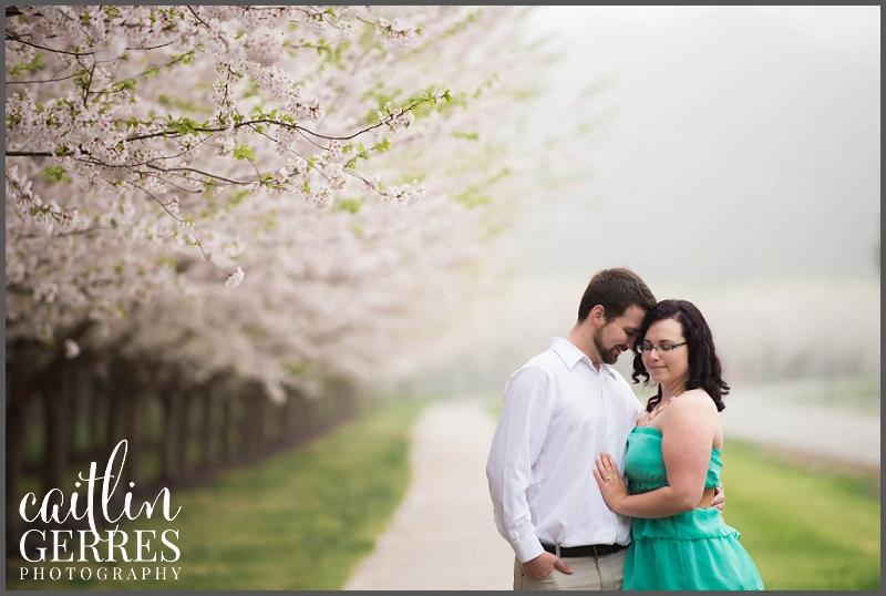 Romantic Cherry Blossom Engagement Session in Virginia Beach-118_DSK.jpg
